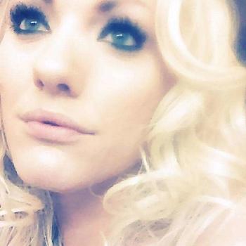 Blondys