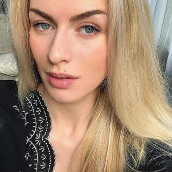 Seksdate met Snoezelpoes, Vrouw, 25 uit Gelderland
