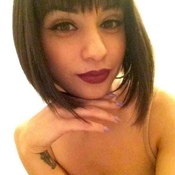 sex met mooiwonder, Vrouw, 29 uit Zuid-Holland