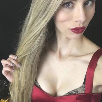 Vrouw 28 jaar zoekt kinky date