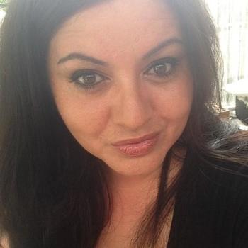 nettepret, Vrouw, 44 uit Noord-Holland