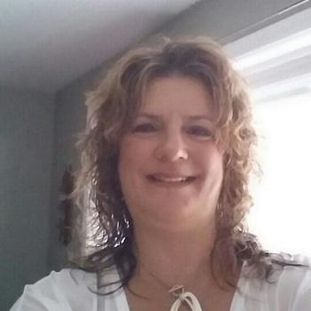 wififi, Vrouw, 49 uit Drenthe