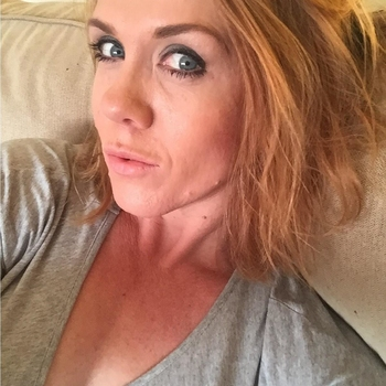Sex contakt met annemiekste, Vrouw, 45 uit Noord-Holland