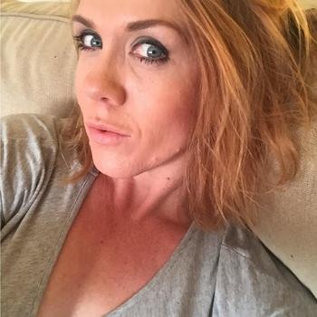 Sexdate met annemiekste - Vrouw (44) zoekt man Noord-Holland