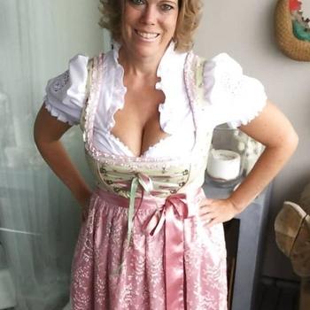 neuk date met Molligzktfun, Vrouw, 49 uit Het Brussels Hoofdst
