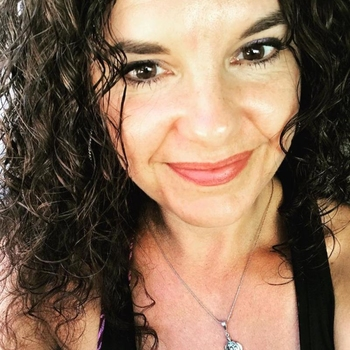 Passevite, Vrouw, 47 uit Zuid-Holland