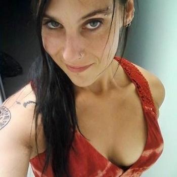 sex dating met whatodo, Vrouw, 43 uit Noord-Brabant