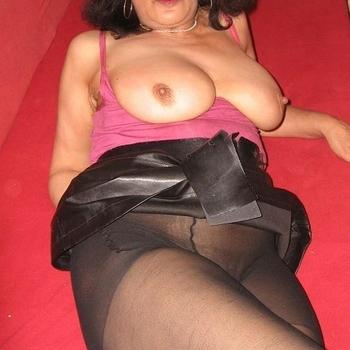 Hotel Seks contakt met AngelaVdriel, Vrouw, 65 uit Noord-Brabant