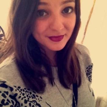 neuk date met prettywomanx, Vrouw, 29 uit Utrecht