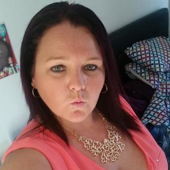 Seksdating contact met Abbie, Vrouw, 42 uit Utrecht