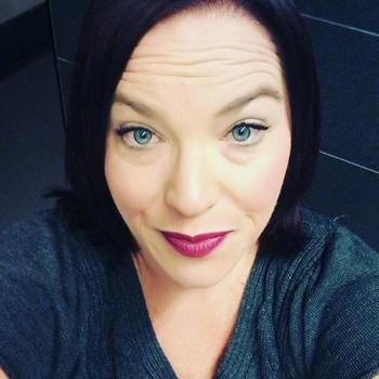Vrouw zoekt sex date Zuster, Vrouw, 45 uit Noord-Holland