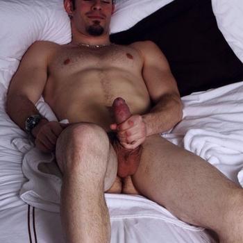 Gay Groningseboyy zoekt een sexcontact