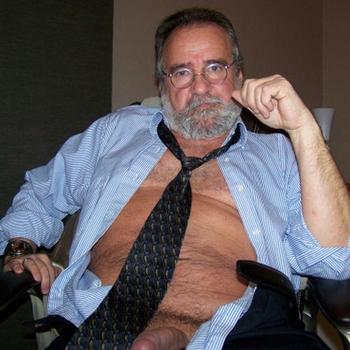 Gay rogerbhe zoekt sex