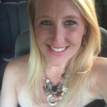 42 jarige Vrouw wilt sex