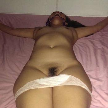DanisZa, 28 jarige vrouw zoekt sex in Noord-Holland