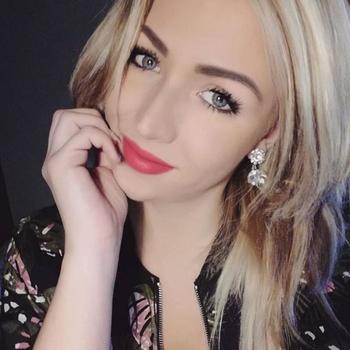 seks date met Shamey, Vrouw, 22 uit Het Brussels Hoofdst