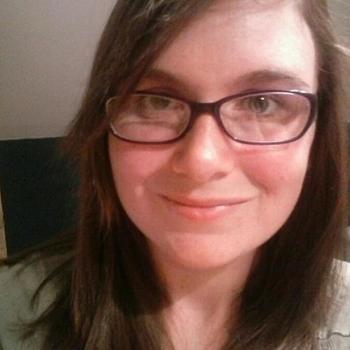 29 jarige Vrouw wilt sex
