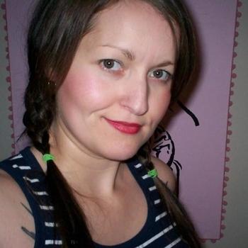 Sex date met ingridjuh, Vrouw, 45 uit Vlaams-Limburg