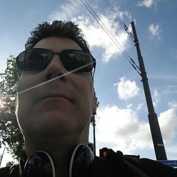 sexafspraak met RalfWilSexx, Man, 57 uit Flevoland