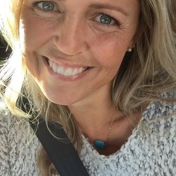seks afspraak met Sweetiejj, Vrouw, 47 uit Limburg