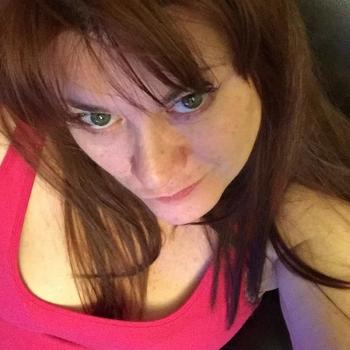 Lize, Vrouw, 50 uit Vlaams-Limburg