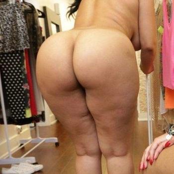 Sexdating contact met Marisol, Vrouw, 35 uit Friesland