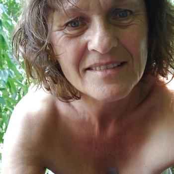 Hotel Sex contakt met Derlene, Vrouw, 67 uit Limburg
