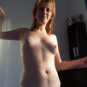 Hotel Seks contakt met xbill, Vrouw, 40 uit Drenthe