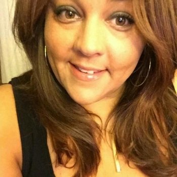 neukafspraak met derise, Vrouw, 49 uit Zuid-Holland