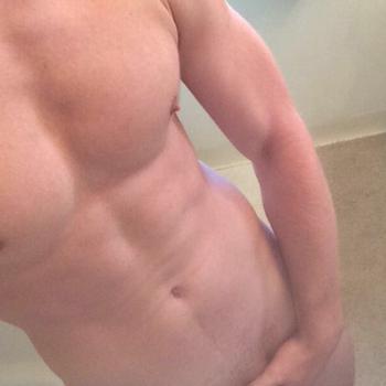 Gay DavidS zoekt een sexcontact