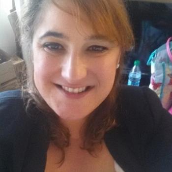 seks met closer, Vrouw, 50 uit Groningen