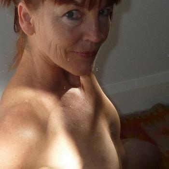 sexdating met Ervaren6006, Vrouw, 64 uit Utrecht
