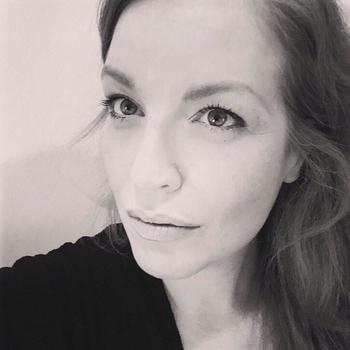 Sex contact met Phoepha, Vrouw, 41 uit Zuid-Holland