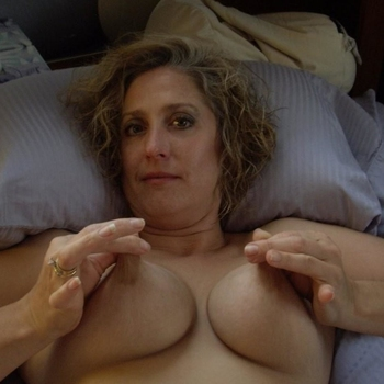 neukdate met mea, Vrouw, 51 uit Zuid-Holland