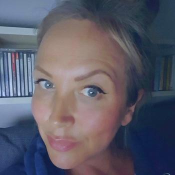 neuk afspraak met Miloutje, Vrouw, 39 uit Friesland