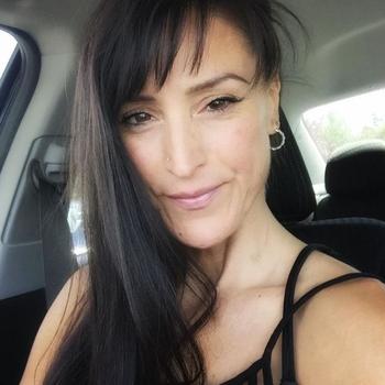 Hotel Seksdate met Garnaaltje, Vrouw, 43 uit West-vlaanderen