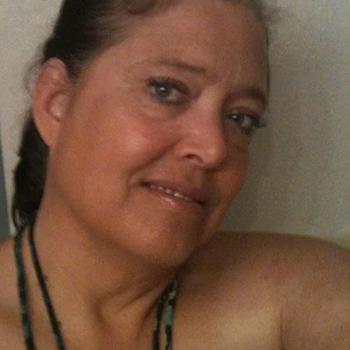 Sexdating contact met Zippur, Vrouw, 62 uit Utrecht