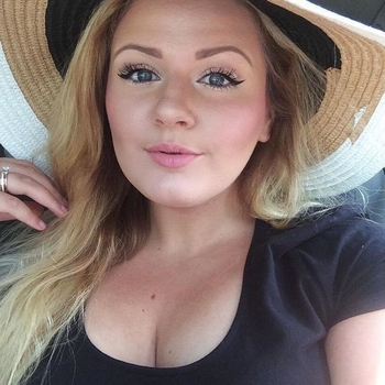 Fryskekaren, Vrouw, 28 uit Friesland