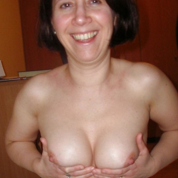Sexdate met Openkruis - Vrouw (46) zoekt man Noord-Brabant