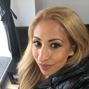 Sex contact met dancingstar, Vrouw, 33 uit Oost-vlaanderen