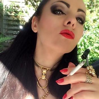 neukafspraak met Preticia, Vrouw, 32 uit Antwerpen