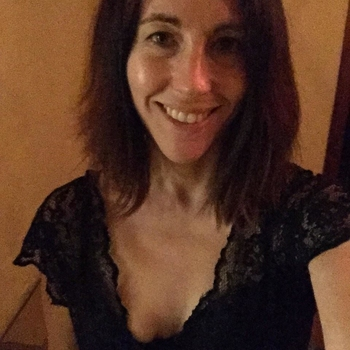 Seks contact met badgirl, Vrouw, 47 uit Utrecht