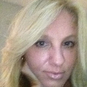 sex afspraak met suzyq, Vrouw, 45 uit Noord-Brabant