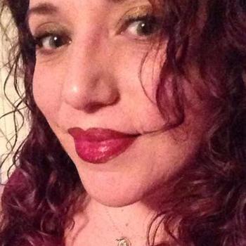 Divorced, Vrouw, 47 uit Overijssel