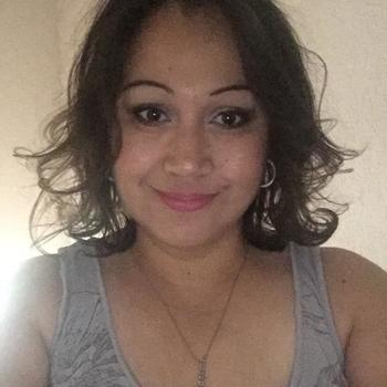 Hotel Seks contact met spannend_date, Vrouw, 53 uit Noord-Holland