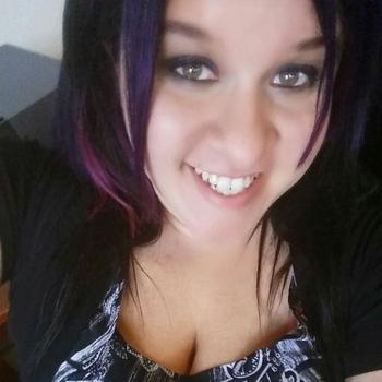 seksafspraak met Jara, Vrouw, 31 uit Zuid-Holland