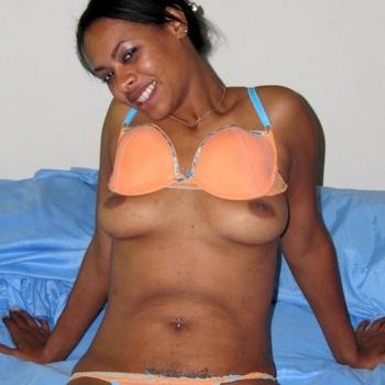 Sex contact met naoommi, Vrouw, 42 uit Flevoland
