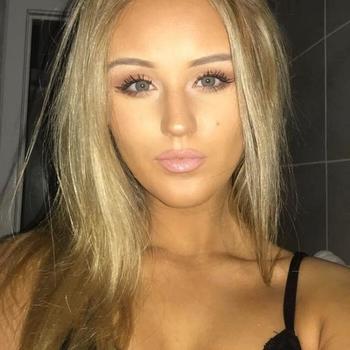 sex date met cathui, Vrouw, 20 uit Zuid-Holland