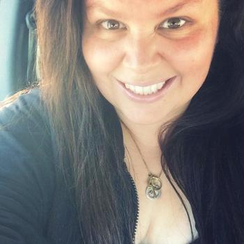 Vrouw zoekt sex Liefke, Vrouw, 41 uit West-vlaanderen