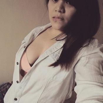 sweetnam, Vrouw, 31 uit Overijssel